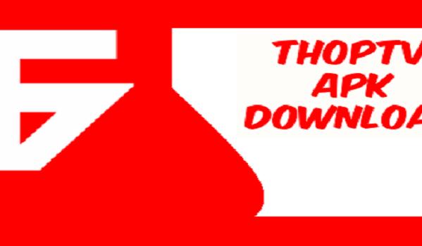 thop tv download
